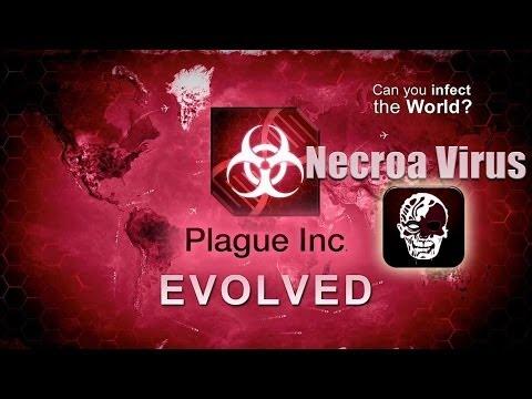 Vastagbélrák vírus