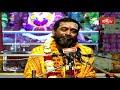 హనుమంతుడు ప్రాణదాత అనడానికి చిన్న ఉదాహరణ | Brahmasri Samavedam Shanmukha Sarma | Bhakthi TV - Video