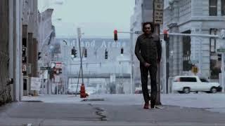 Buffalo 66 - Pee scene (Male Desperation)