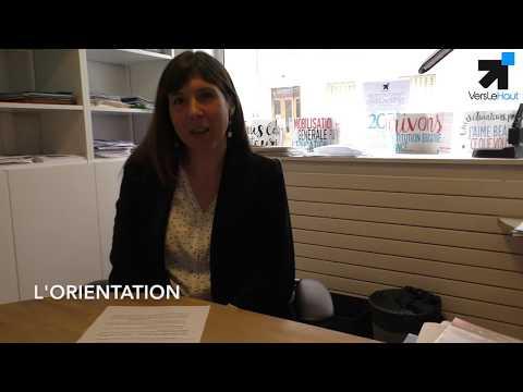 Chloé MAGNAN, Conseillère technique à la Direction jeunesse-handicap-dépendance - Fondation Armée du Salut