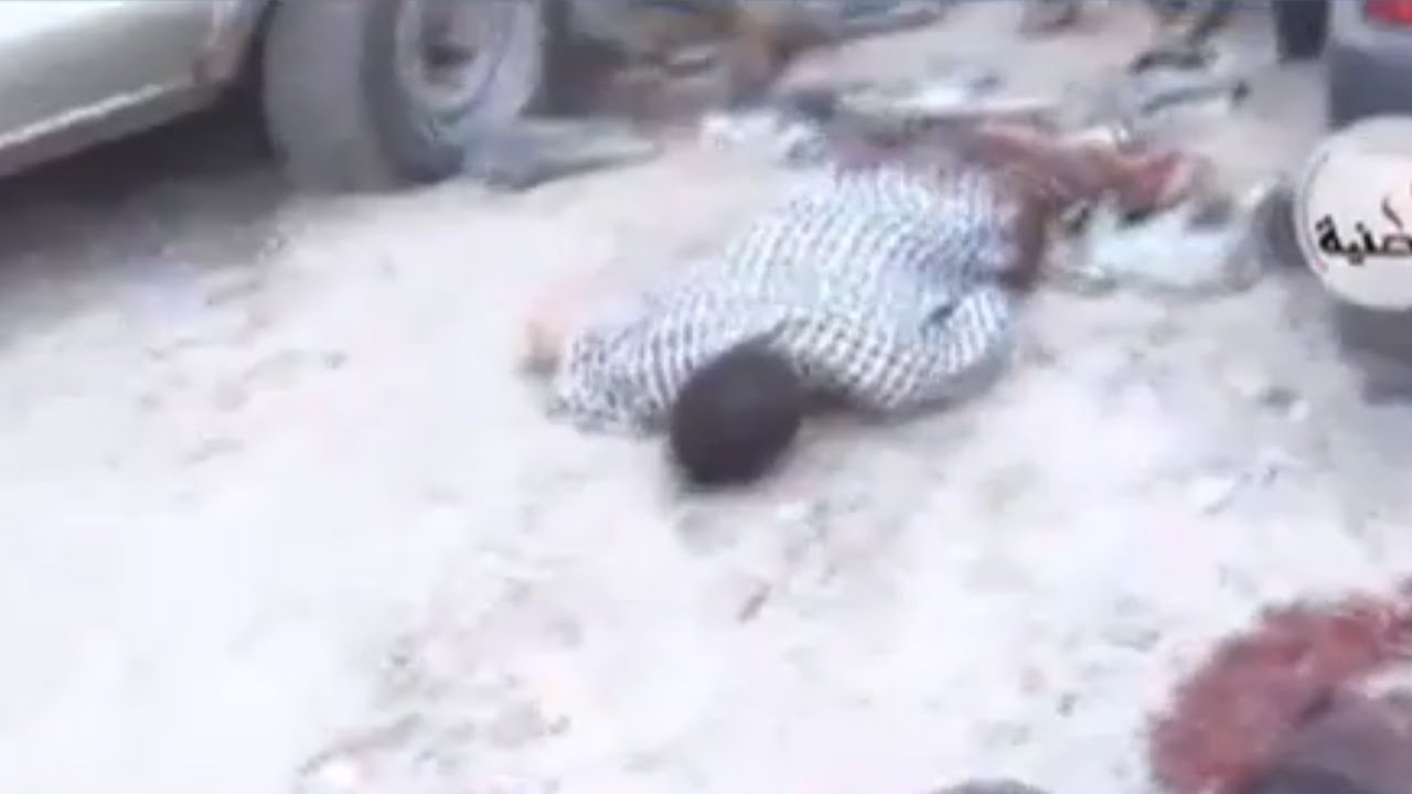 The Video Israelis Should Be Ashamed Exists thumbnail