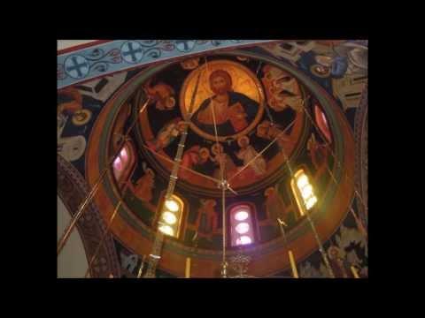 Церковь в кануевке безенчукского района