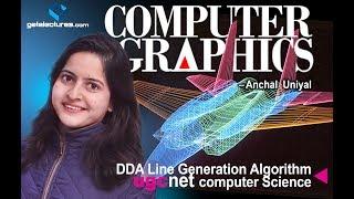 line generation algorithm in hindi - Hài Trấn Thành - Xem