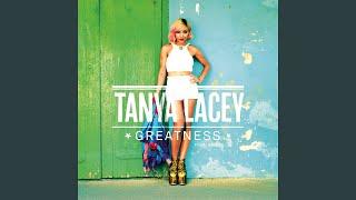 Greatness (Hostage Remix)