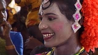 Aravani Girl   Kholo.pk
