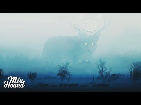 Chill   Engvall – När Dimman Sveper In