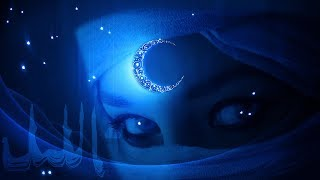 ♫ Музыка 1001 ночи
