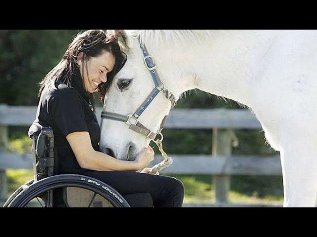 Ангарчане с инвалидностью получили дополнительную возможность реабилитации