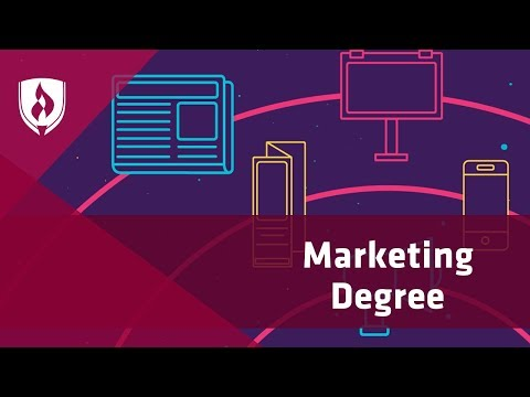 mp4 Business Marketing And Management, download Business Marketing And Management video klip Business Marketing And Management