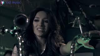 CRBL Feat. Ruby   Toata Tara (Official Video)