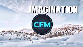 Royalty Free Music - No Copyright Beat | Sykler- Imagination