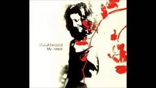 Smile - Eden Atwood