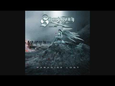 Symphony X Paradise Lost online metal music video by SYMPHONY X