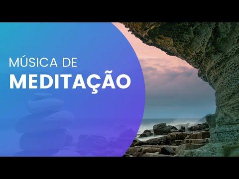 Msica de Meditao Para Energia Positiva l Musica Para Meditao e Relaxamento l Ajuda Espiritual