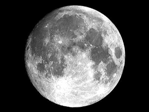 , title : 'Lacrime dalla Luna 1.wmv'