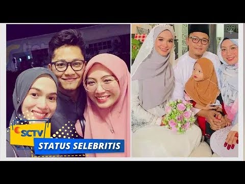 Istri Rela Dimadu dan Carikan Istri Kedua Untuk Suaminya - Status Selebritis