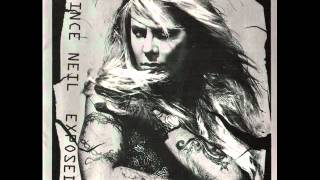 Vince Neil - Set Me Free (Sweet cover)