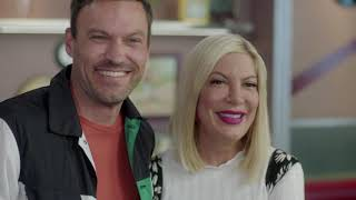BH 90210 - First Look A Journey Of A Lifetime