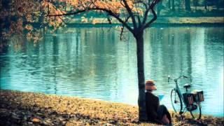 اغاني حصرية Hanımın Çiftliği Aşk تحميل MP3