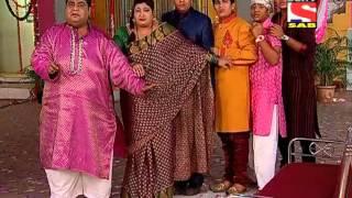 Taarak Mehta Ka Ooltah Chashmah - Episode 1307 - 2nd January 2014