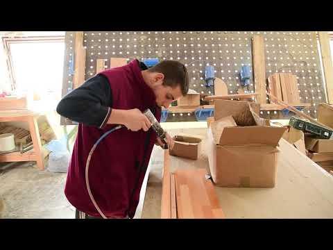 Srednjoškolski centar Milići edukuje kadar za savremeno doba - Inovativni pristup prilagođen potrebama tržišta rada