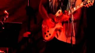 Video Axiom Revival Rock Band - Povodeň u Hrocha Sázava
