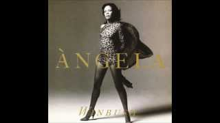 Dream Lover - Angela Winbush