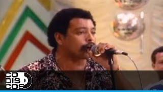 Juan Piña - El Machin | En Vivo