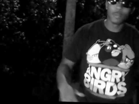 2012 The Lyricists Cypher **BRAND NEW**
