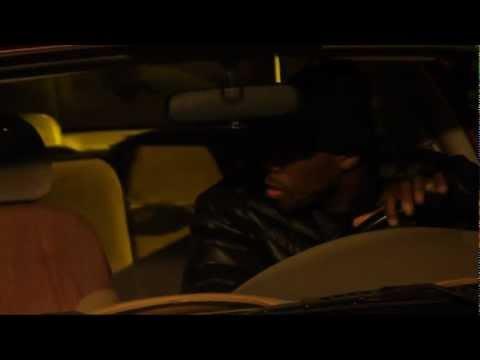 Shooting Guns (Feat. Kidd Kidd)