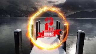 Lx24   Уголёк ( Techno Project & Dj Geny Tur & Dj Shulis Remix)