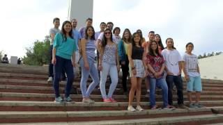 Universidad De Concepción Admisión 2017