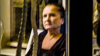 Проходит химиотерапию: СМИ сообщили о болезни Ротару