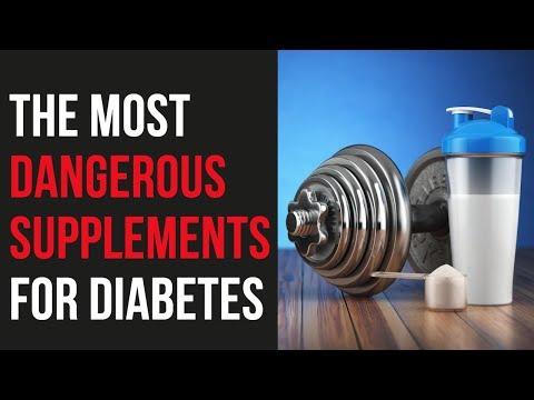 Getestet für Insulin und Glukose