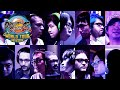 Dragon Ball FighterZ - World Tour Finals Trailer