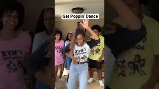 Get Poppin' #OnyxMonsterMonday #shorts
