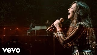 Demi Lovato - Stone Cold (Live On Honda Civic Tour: Future Now)