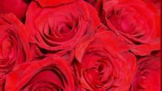 Paper Rosie - Gene Watson - Beautiful Original Recording
