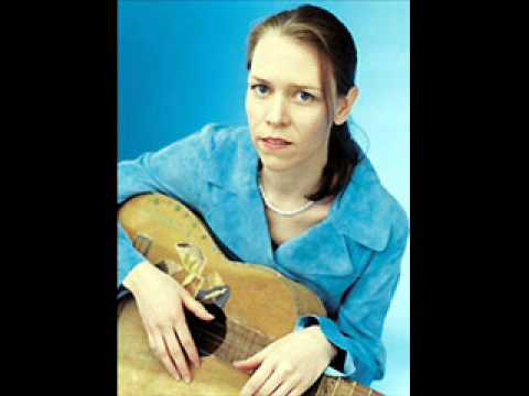 Gillian Welch - Make me down a pallet on your floor