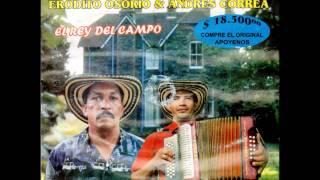 Las tres mujeres - Erodito Osorio (Video)