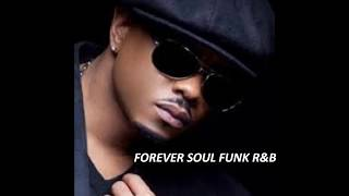 Don't cry  / DONELL JONES