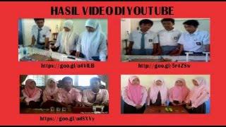MTMH Tri_Goesema_Putra SMKN_1_Bangkinang Pembuatan_Video_Pembelajaran_2 Medan