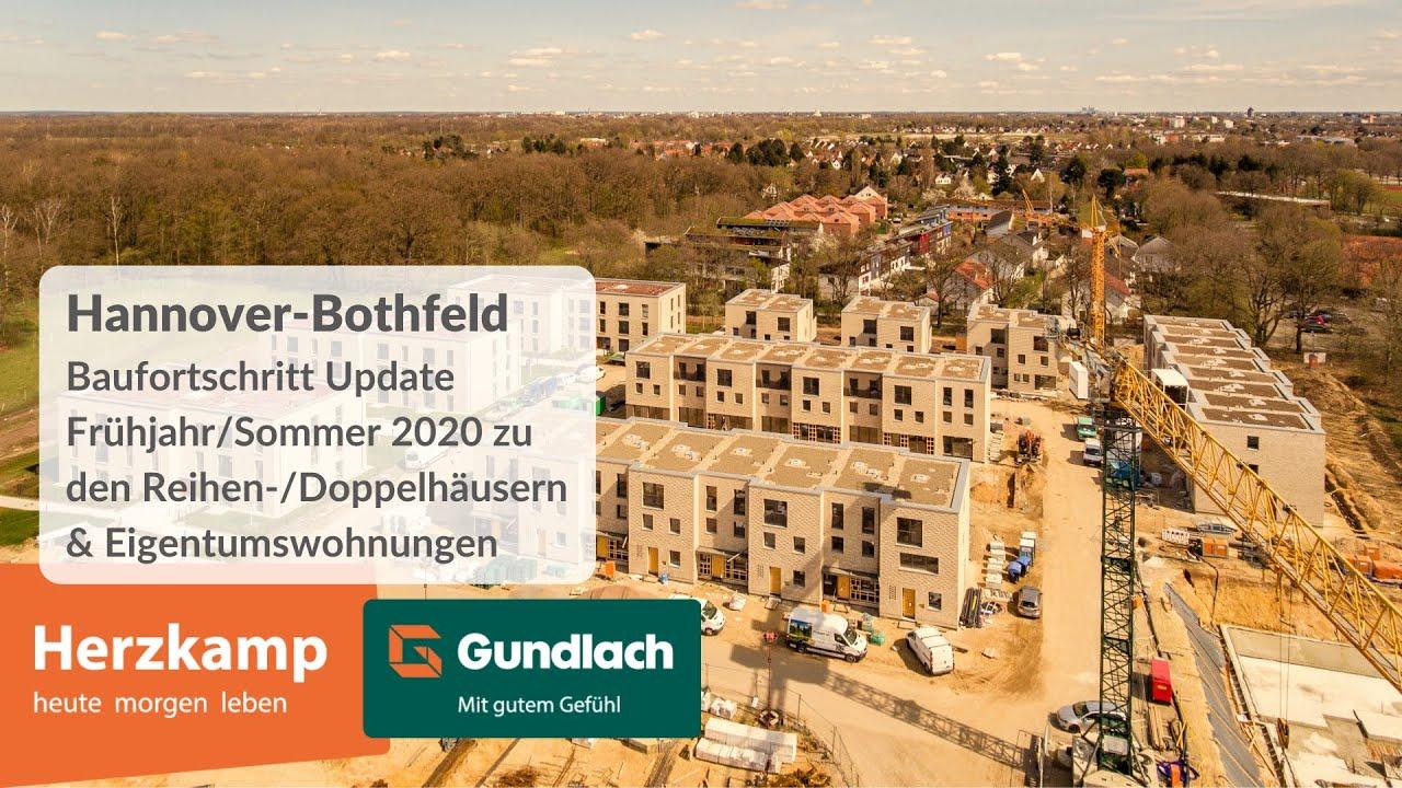 Herzkamp_aktueller Baufortschritt_wo entsteht Eigentum