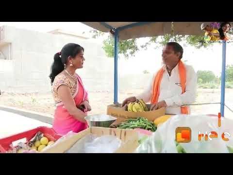 Jai Jawaan Jai kisaan / جۓ جوان جۓ کسان