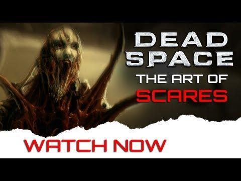 Dead Space: A Journey through Terror Part 2