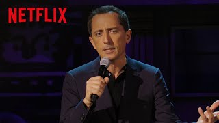 Trailer of Gad Elmaleh : American Dream (2018)