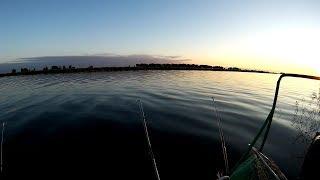 Рыбалка на чанах в новосибирской области о рыбалке