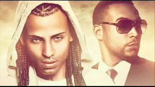 Me Prefieres A Mi [Remix] Arcangel Ft Don Omar Original