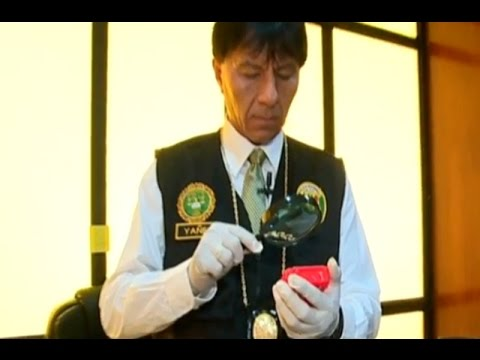 Mafias clonan huellas digitales para estafas