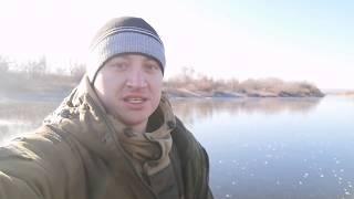Озеро широкогорлое волгоградская область рыбалка